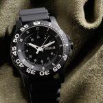 Militäruhren – professionell und nützlich