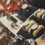 Nicht nur für Sammler: Die Investition in Uhren lohnt sich