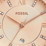 Uhren von Fossil für Damen