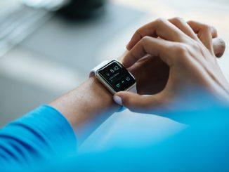 Smartwatch: Was ist das eigentlich?