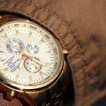 Uhren als Wertanlage: So investiert man richtig!