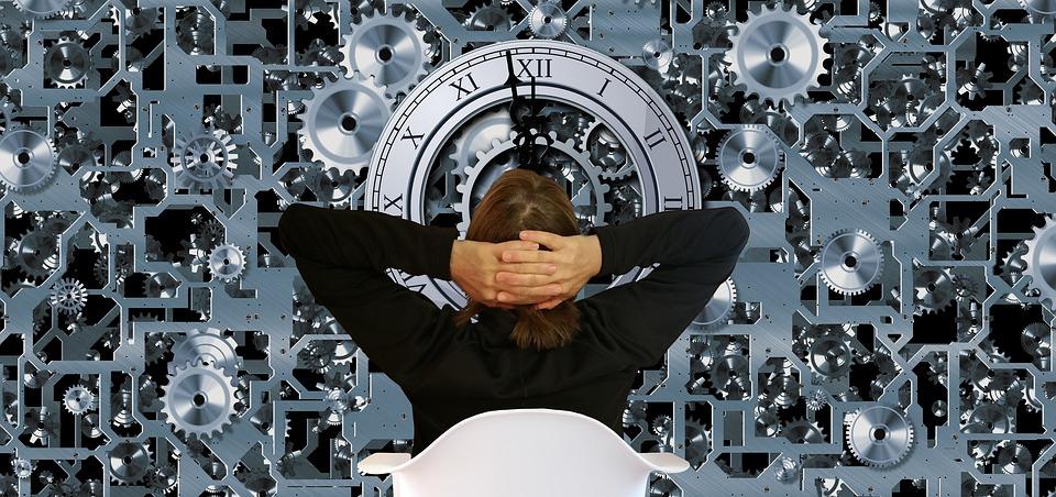 Welche Uhren gehen am genauesten?