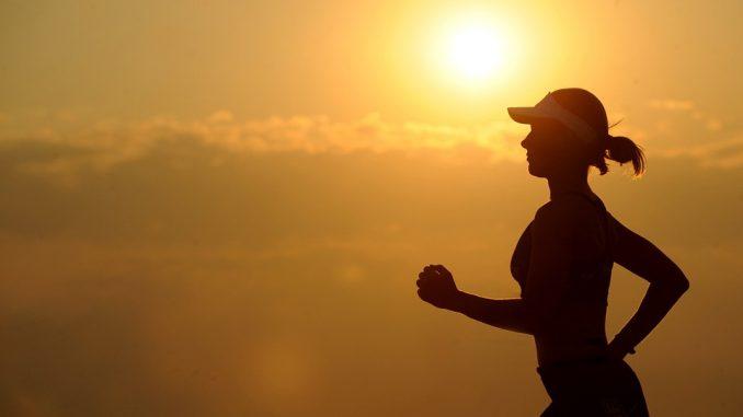 Uhren zum Laufen: Worauf gilt es zu achten?