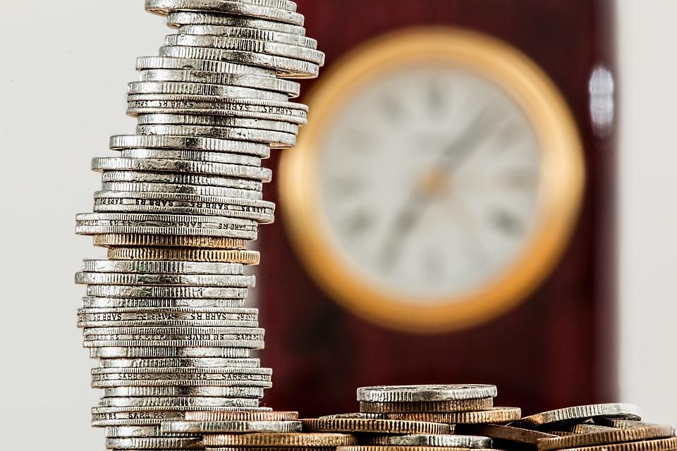 Was macht Uhren eigentlich so teuer?