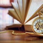 Verschiedene Uhren-Typen für daheim und unterwegs