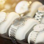 Armbanduhren sammeln: Was macht die Faszination aus?