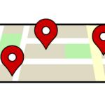 GPS Uhren für Kinder