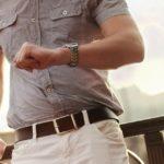 Modetrends bei den Quarzuhren für Frauen und Männer