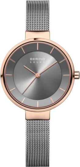 Bering Solaruhr »14631-369«