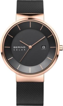 Bering Solaruhr »14639-166«