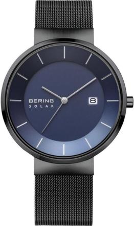Bering Solaruhr »14639-227«