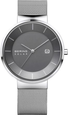 Bering Solaruhr »14639-309«