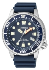 Citizen Solaruhr »BN0151-17L«