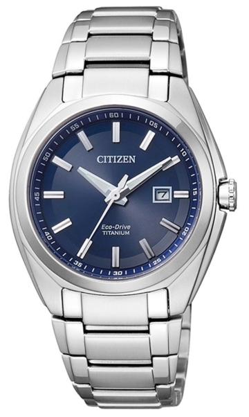 Citizen Solaruhr »EW2210-53L«