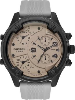 Diesel Chronograph »BOLTDOWN, DZ7416«