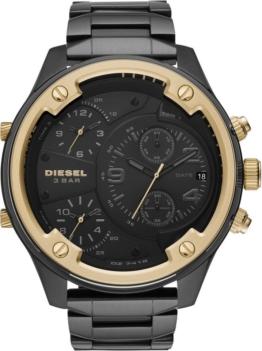 Diesel Chronograph »BOLTDOWN, DZ7418«