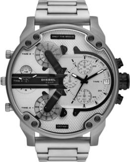Diesel Chronograph »MR. DADDY 2.0, DZ7421«