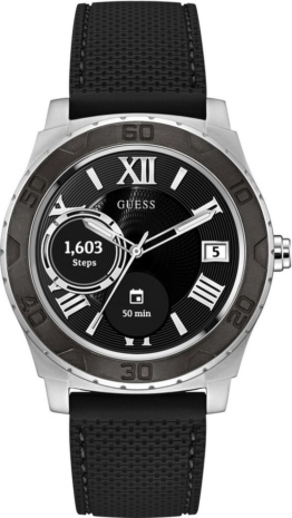 Guess ACE, C1001G1 Smartwatch (Android Wear)