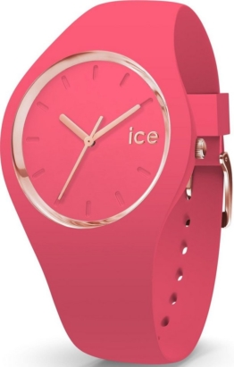ice-watch Quarzuhr »15335«