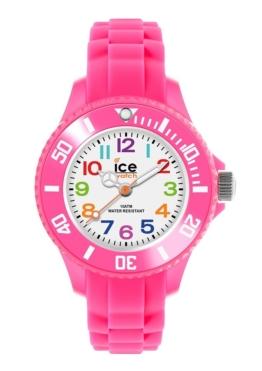 ice-watch Quarzuhr »ICE-MINI, MN.PK.M.S.12«