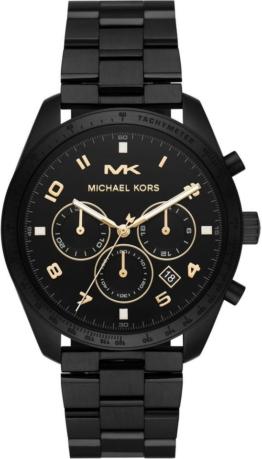 MICHAEL KORS Chronograph »KEATON, MK8684«