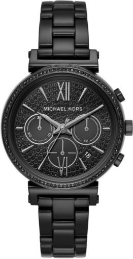 MICHAEL KORS Chronograph »SOFIE, MK6632«
