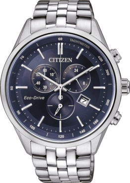 Citizen Chronograph »AT2141-52L«