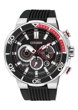 Citizen Chronograph »CA4250-03E«
