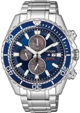 Citizen Chronograph »Promaster Marine, CA0710-82L«
