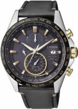 Citizen Funkchronograph »AT8158-14H«