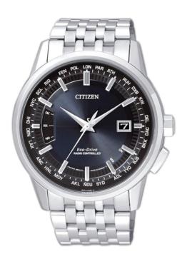 Citizen Funkuhr »CB0150-62L«