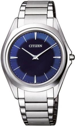 Citizen Solaruhr »AR5030-59L«