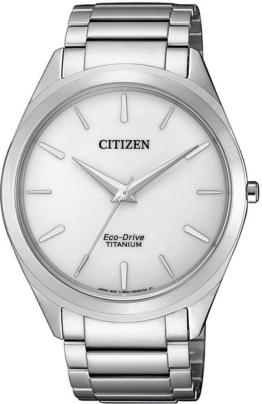 Citizen Solaruhr »BJ6520-82A«