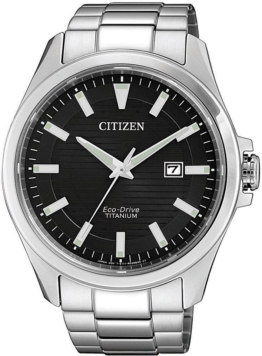 Citizen Solaruhr »BM7470-84E«