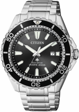Citizen Solaruhr »BN0190-82E«