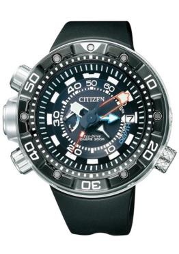 Citizen Solaruhr »BN2024-05E«