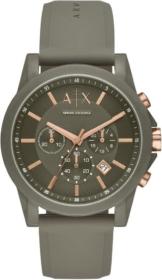 ARMANI EXCHANGE Chronograph »AX1341«