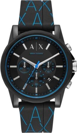 ARMANI EXCHANGE Chronograph »AX1342«