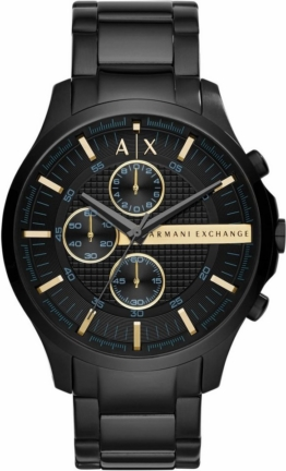 ARMANI EXCHANGE Chronograph »AX2164«