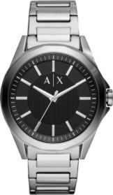 ARMANI EXCHANGE Quarzuhr »AX2618«