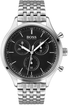 Boss Chronograph »COMPANION, 1513652«