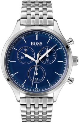 Boss Chronograph »COMPANION, 1513653«