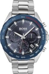 Boss Chronograph »Intensity, 1513665«