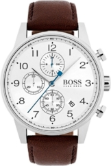 Boss Chronograph »NAVIGATOR, 1513495«