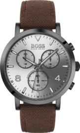 Boss Chronograph »SPIRIT, 1513690«