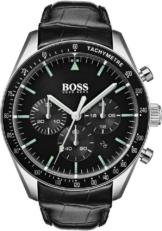 Boss Chronograph »TROPHY, 1513625«