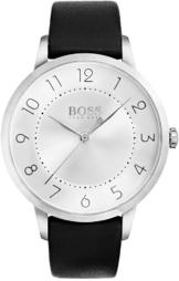 Boss Quarzuhr »ECLIPSE, 1502408«
