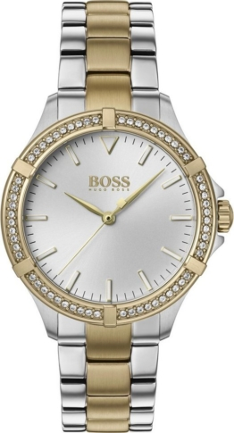 Boss Quarzuhr »MINI SPORT, 1502467«
