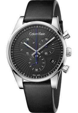 Calvin Klein Quarzuhr »87365786«