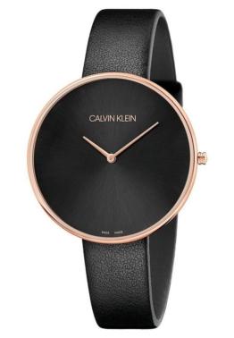 Calvin Klein Quarzuhr »87503364«